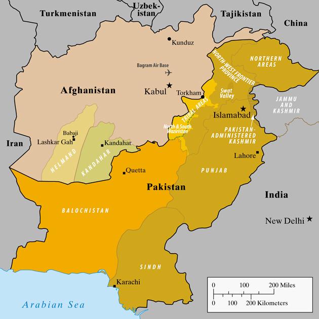 rashid-map_100809.jpg