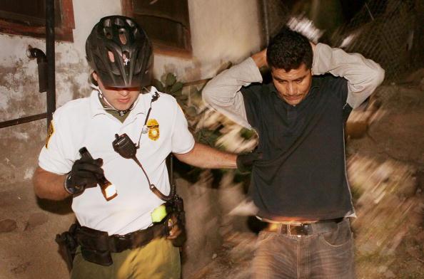 Border Protection agent.jpg