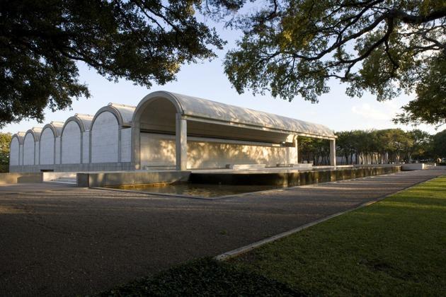 Kimbell Art Museum.jpg
