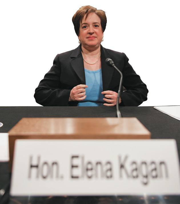 Elena Kagan.jpg