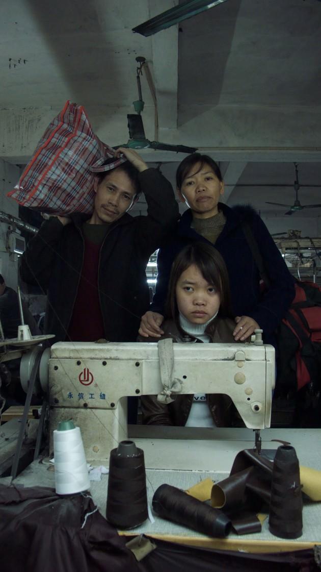 Guangzhou factory.jpg
