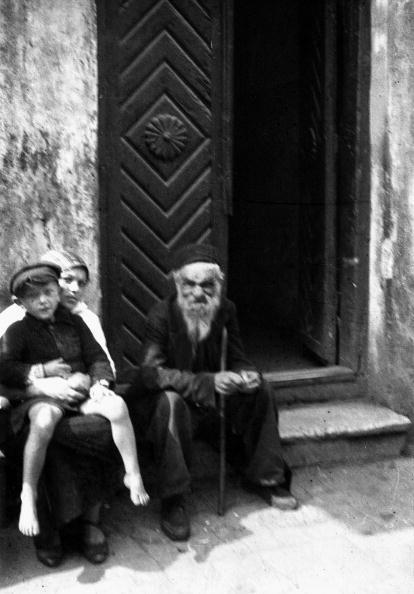 Jews in Lublin.jpg