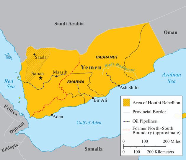 Rodenbeck-Yemen-Map-093010.jpg