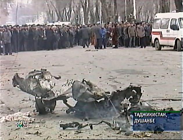 Dushanbe.jpg