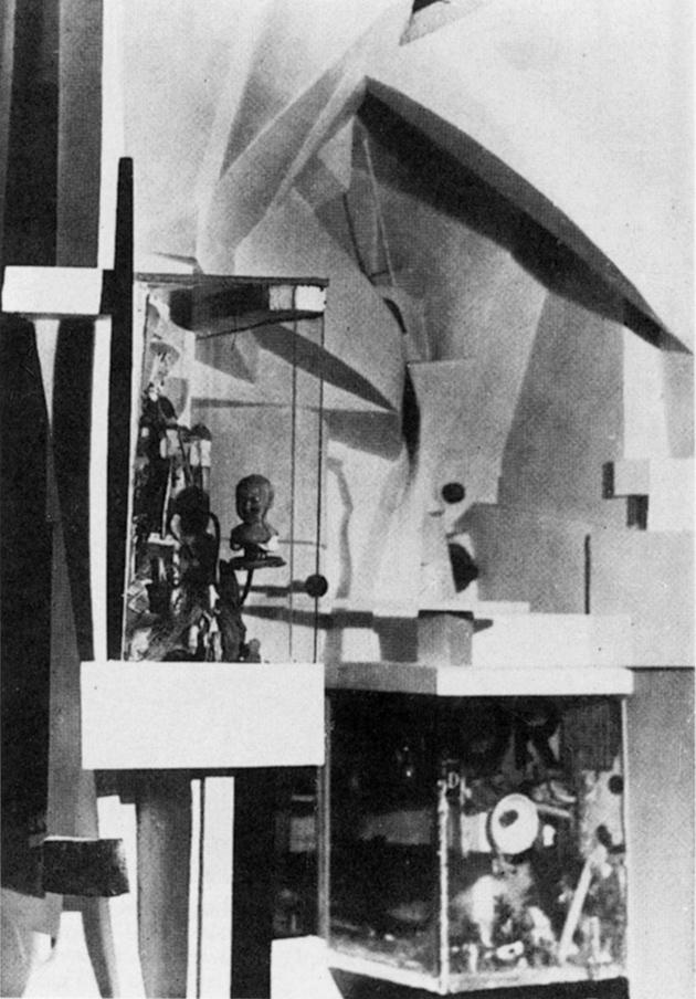 Hofmann-2-120910.jpg