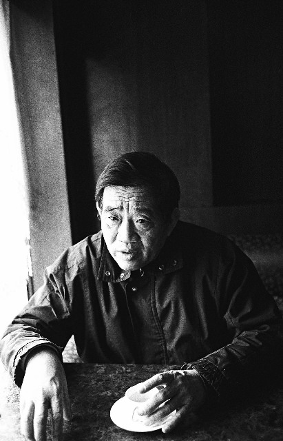 Yang Jisheng.jpg