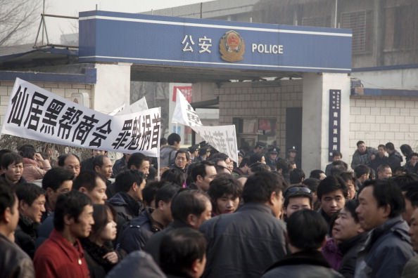 Beijing protest.jpg