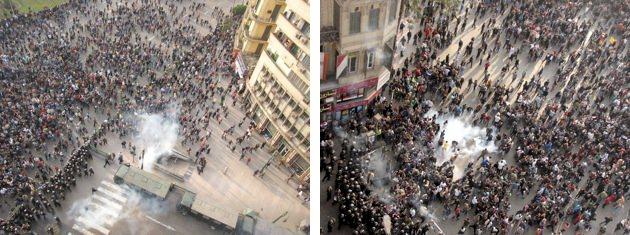 Cairo, January 25, 2011.jpg