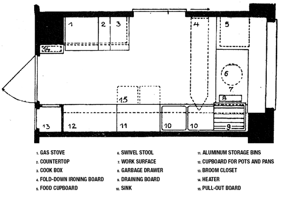 Frankfurt Kitchen plan.png