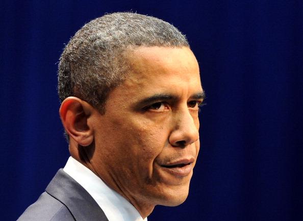 Obama in Tucson.jpg