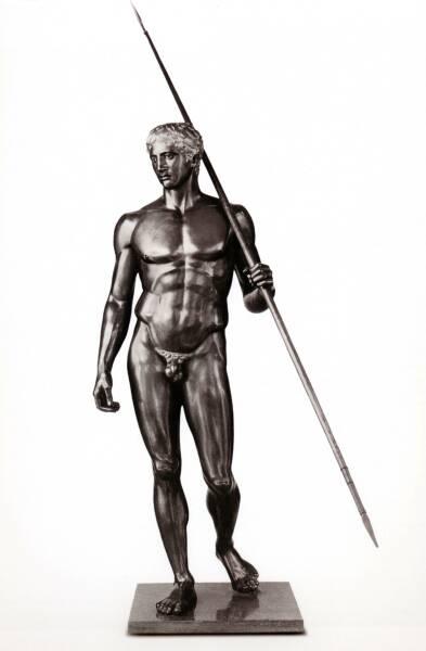 Doryphoros.jpg
