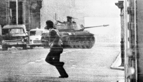 Santiago, Chile 1973.jpg