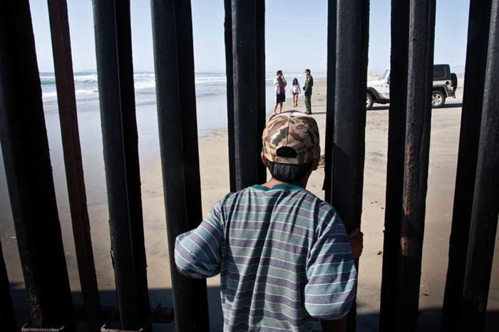 Border, 72 Migrantes.jpg