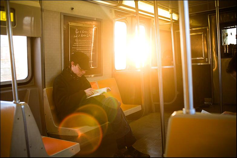 F Train.jpg