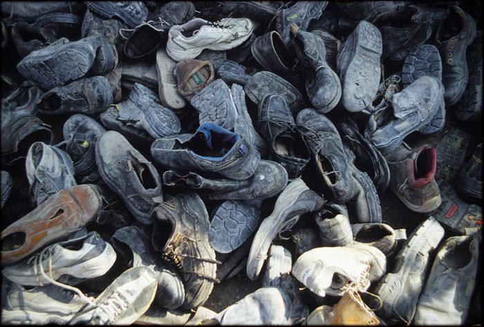 Shoes, 72 Migrantes.jpg