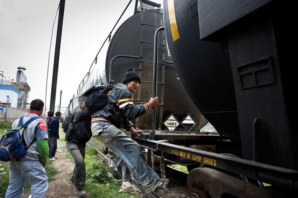 Train, 72 Migrantes.jpg