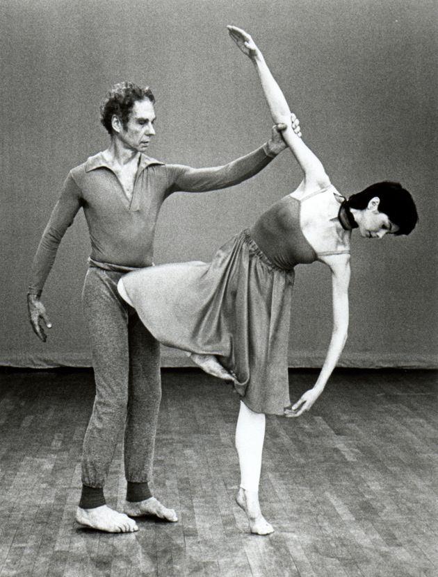 Merce with dancer.jpg