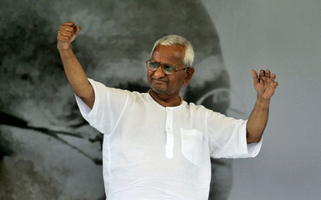 Anna Hazare.jpg