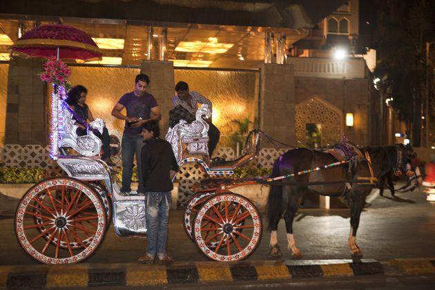 Mumbai Rich People.jpeg