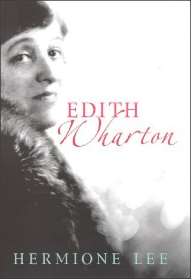 Hermione Lee Wharton cover.jpg