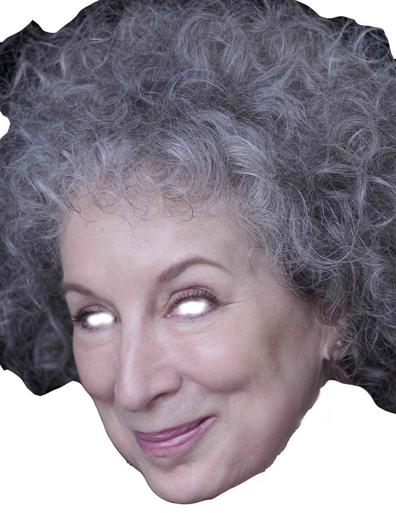 Margaret Atwood mask.jpg