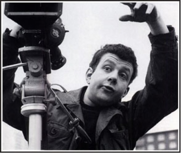 Young Mike Leigh.jpg