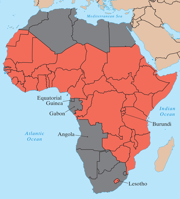 Diamond-Africa_map-060212.jpg