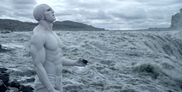 Prometheus sacrificial engineer.jpeg
