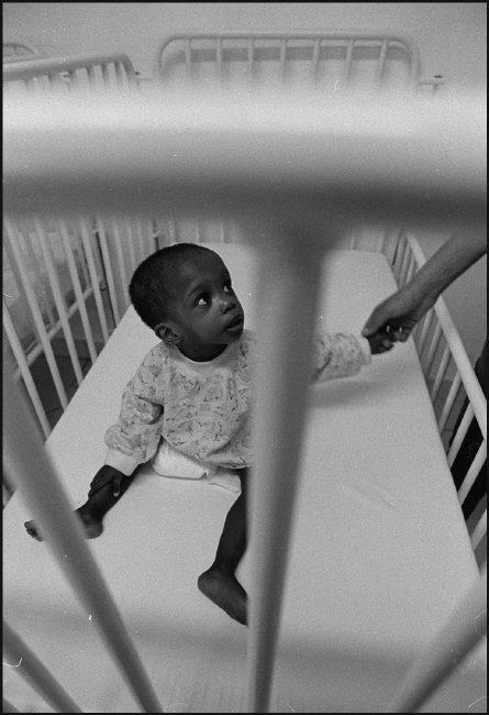 AIDS orphan.JPG