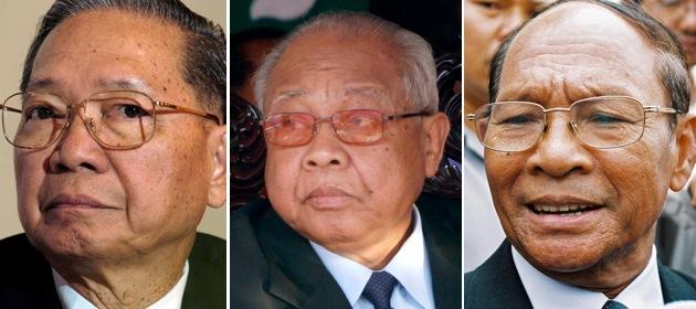 Cambodia leaders.jpg