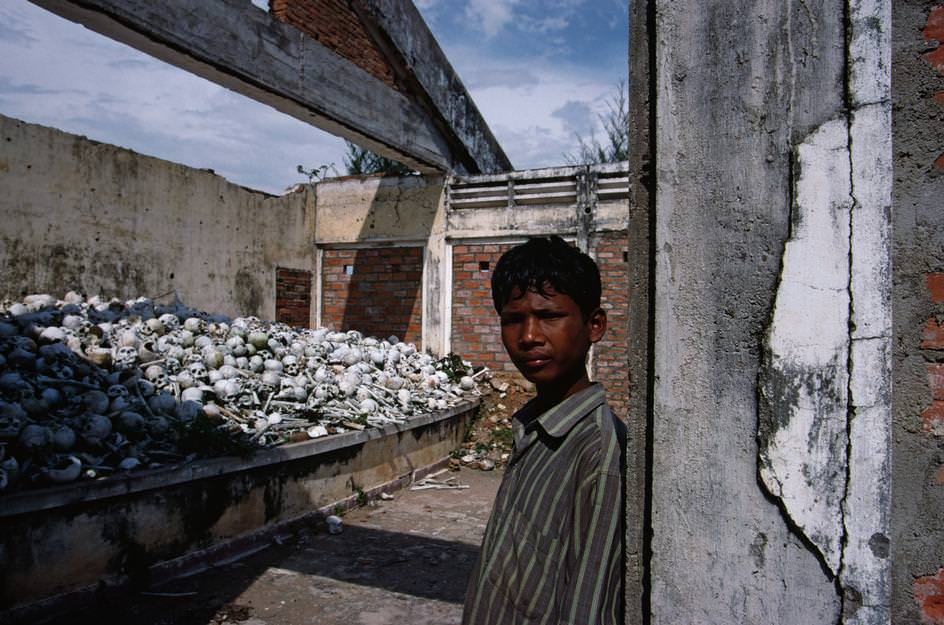 Cambodian killing field.jpg