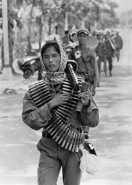 Khmer Rouge.jpg