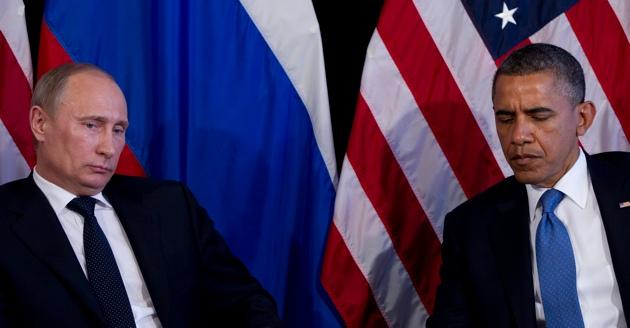 Putin and Obama.jpg