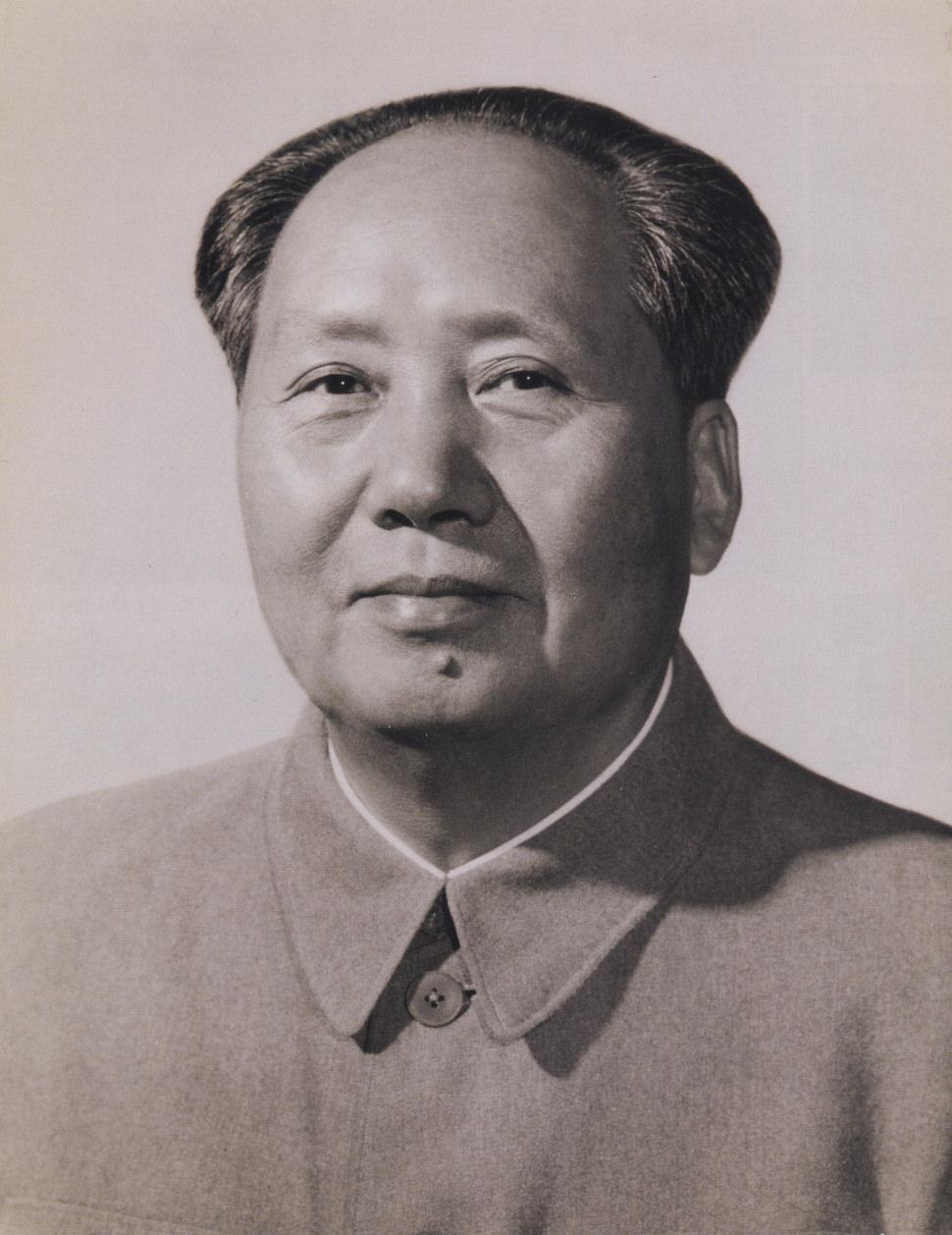 Chinese artist portrait.jpg