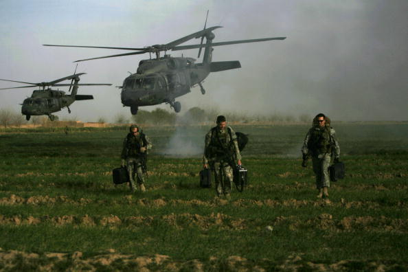 Special forces helicopter.jpg