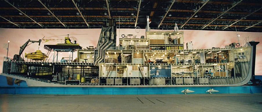 Anderson Life Aquatic Boat.jpg
