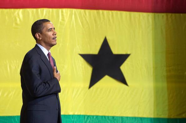 Obama Ghana parliament.jpg