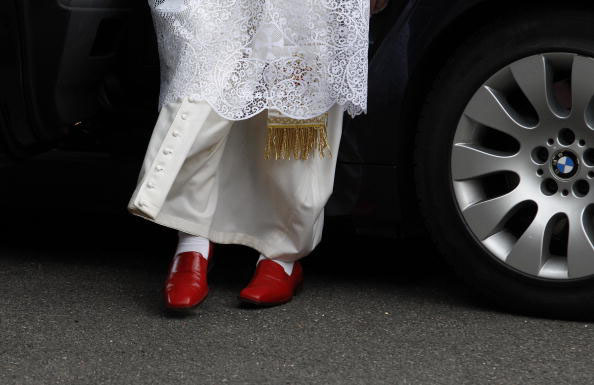 Papal shoes.jpg