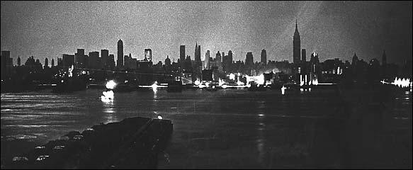1977 New York City blackout.jpg