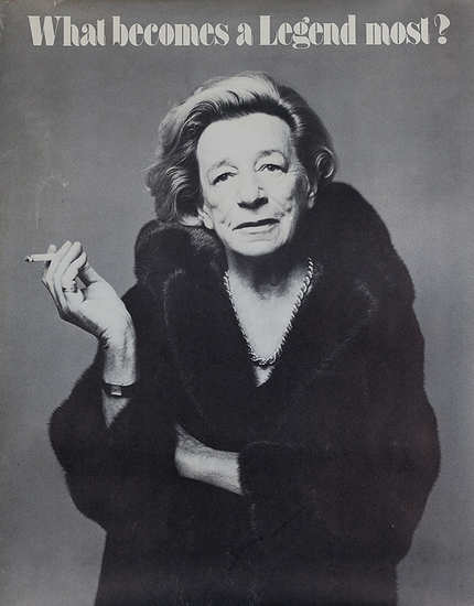 Lillian Hellman ad.jpg