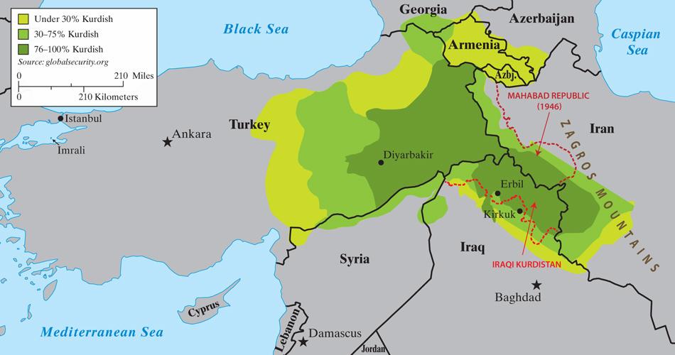 Kurdistan-060613.jpg