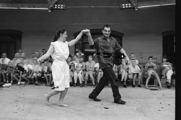 Otto Muehl dancing.jpg