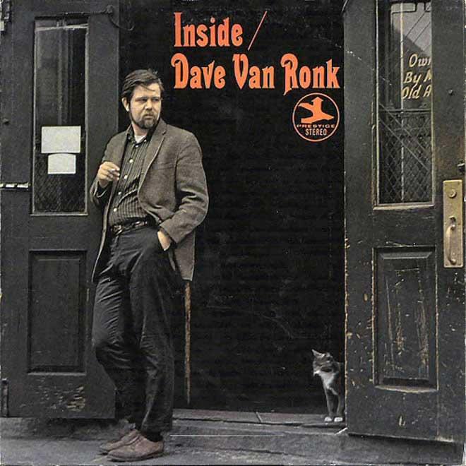 Dave Van Ronk cover.jpg
