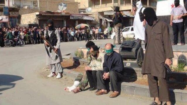 ISIS Raqqa.jpg