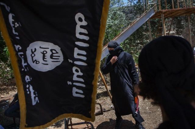 ISIS flag.jpg