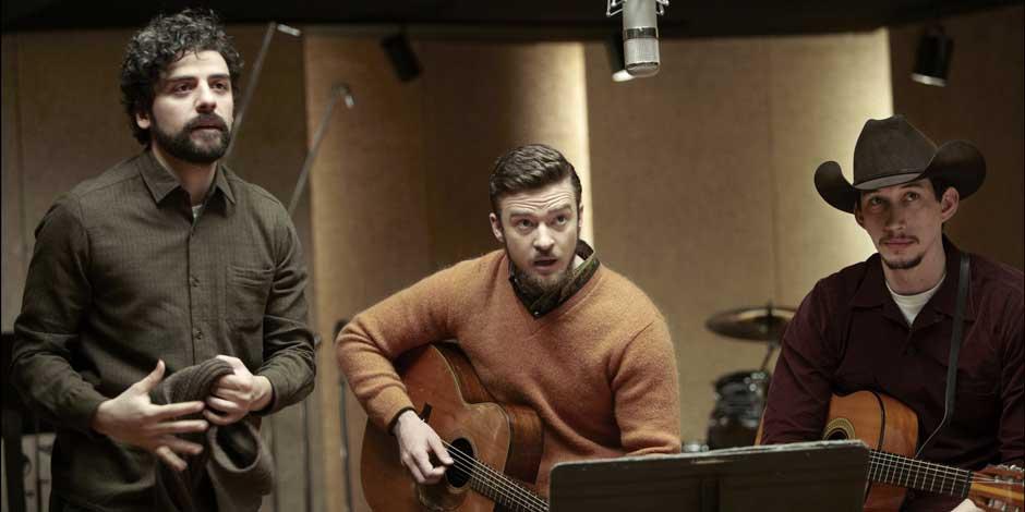 Isaac, Timberlake, and Driver in studio 2.jpg