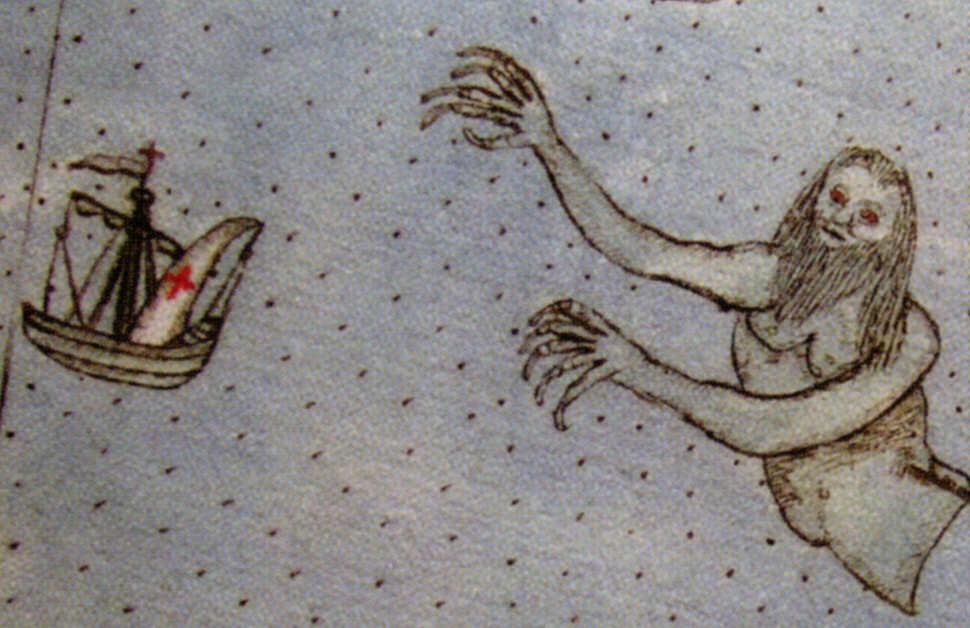 Sea monsters Van Duzer 111.jpeg