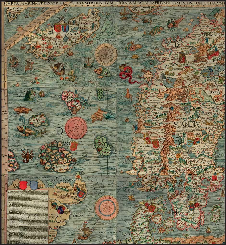 Sea monsters map.jpg