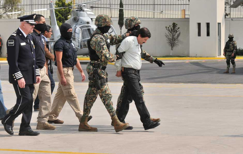 El Chapo 2014.jpg