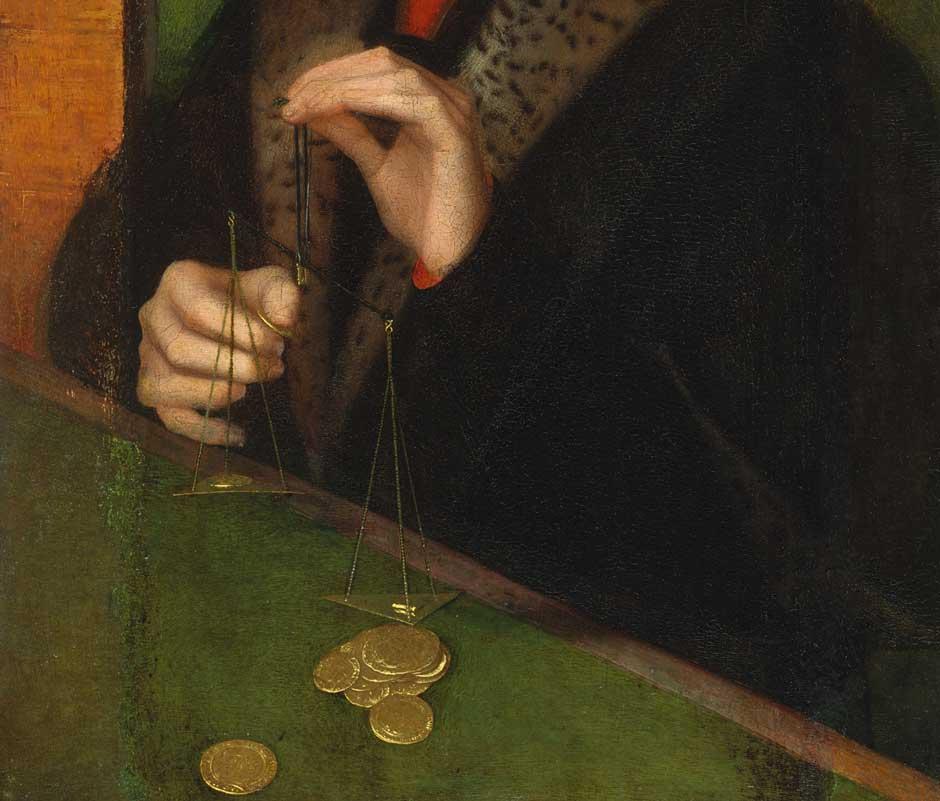 Man Weighing Gold Crop.jpg